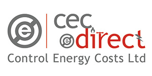 Control Energy Costs